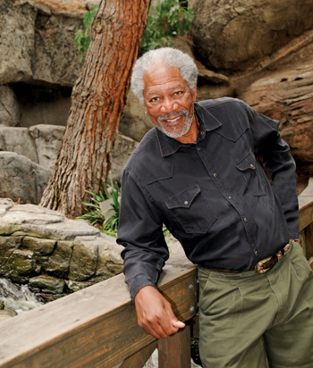 morgan-freeman-beekeeper