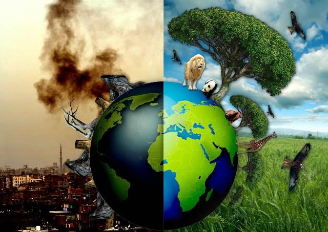rozdzielanie-sie--swiatow