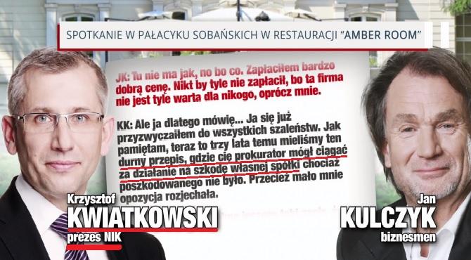 kwiatkowski_kulczyk