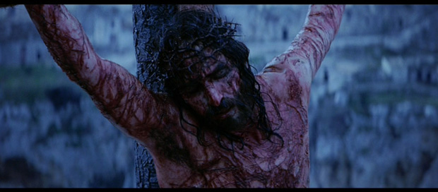 crucifiction-mel-gibson