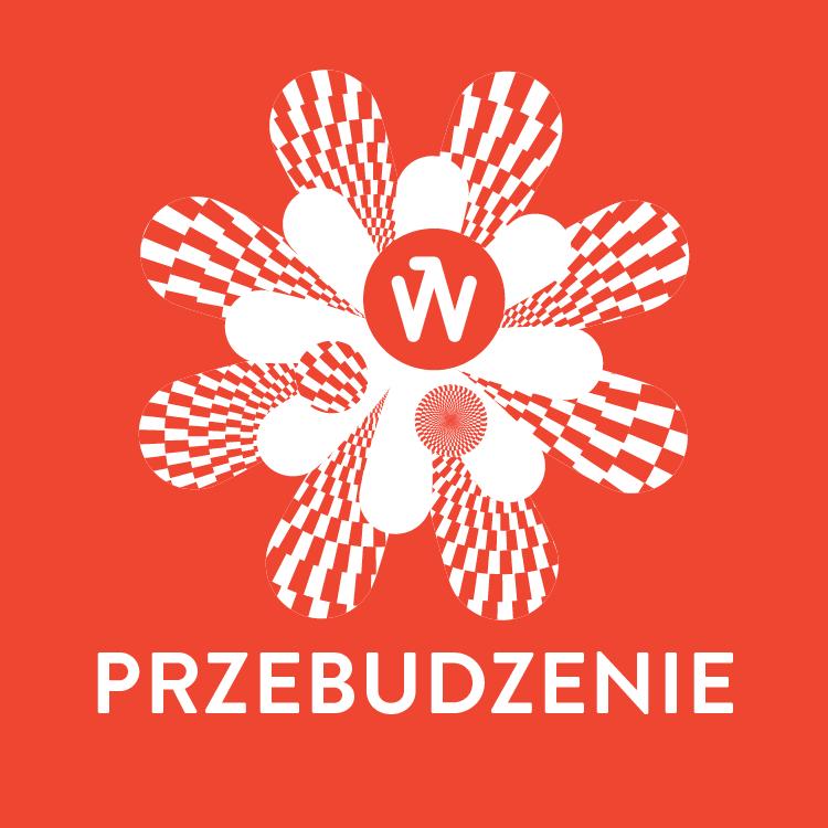 PRZEBUDZENIE-Otwarcie-Europejskiej-Stolicy-Kultury-Wrocław-2016