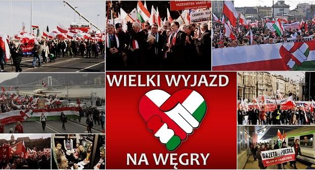 Wielki-Wyjazd-na-Wegry-2016