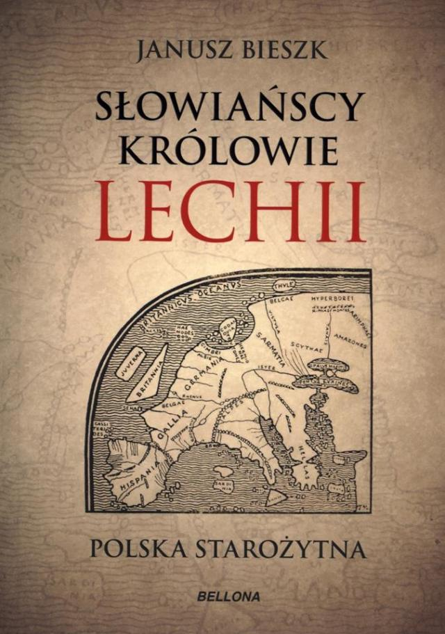bieszk_slowianscy-krolowie-lechii