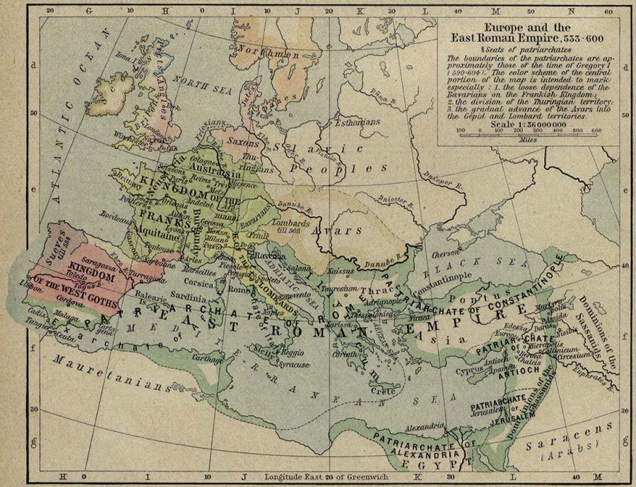 europe_east_roman_empire