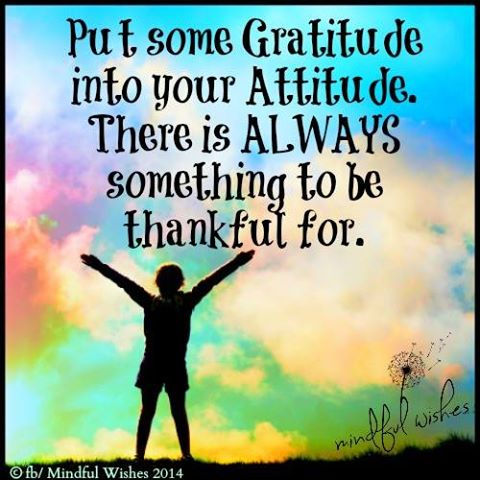 Gratitude-into-Your-Attitude