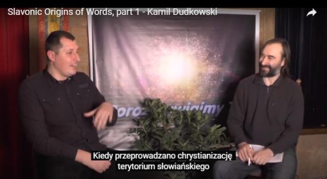 kamil-dudkowski