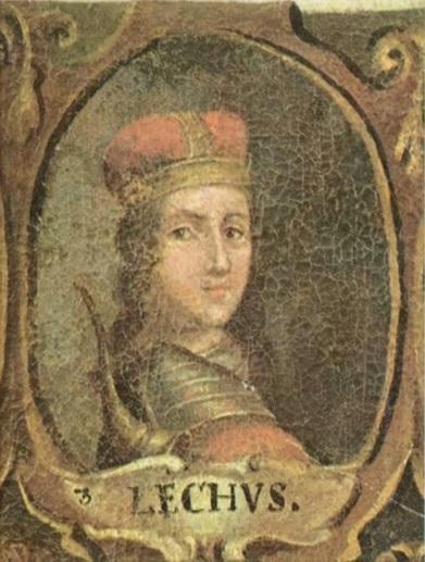 krol-lech
