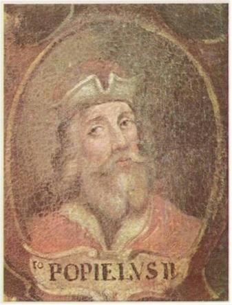 krol-popiel-II