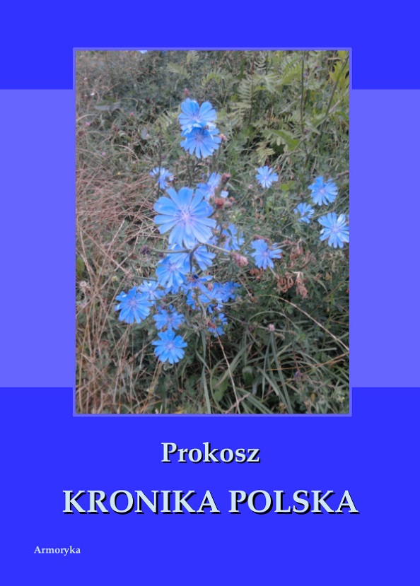 prokosz_kronika-polska