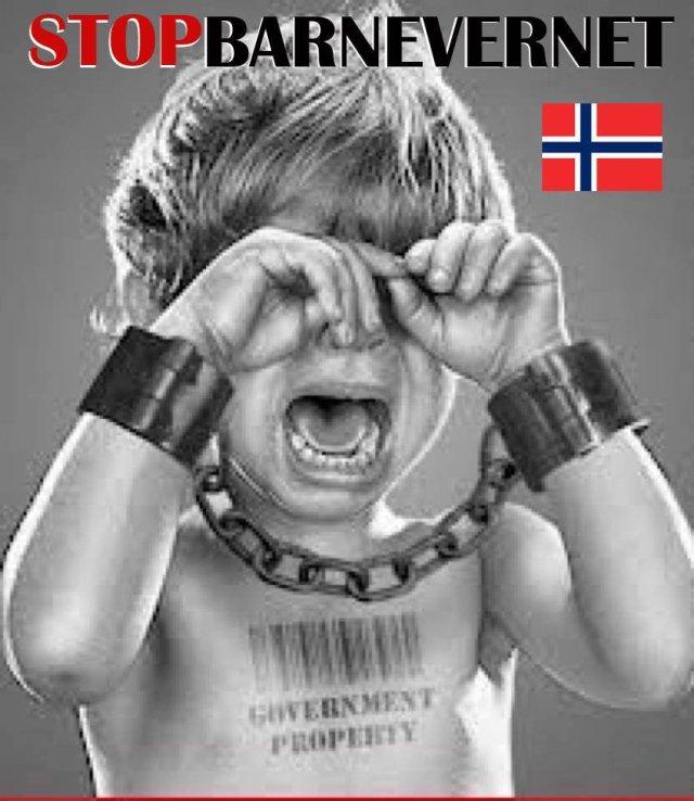 stop-barnevernet