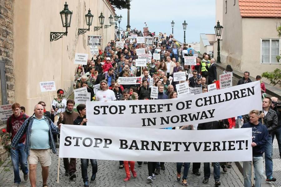 stop-barnevernet_rodiagnusdei-wordpress-com