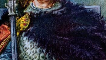 Bolesław I Wielki