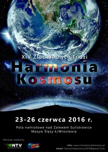 baner_harmonia_kosmosu