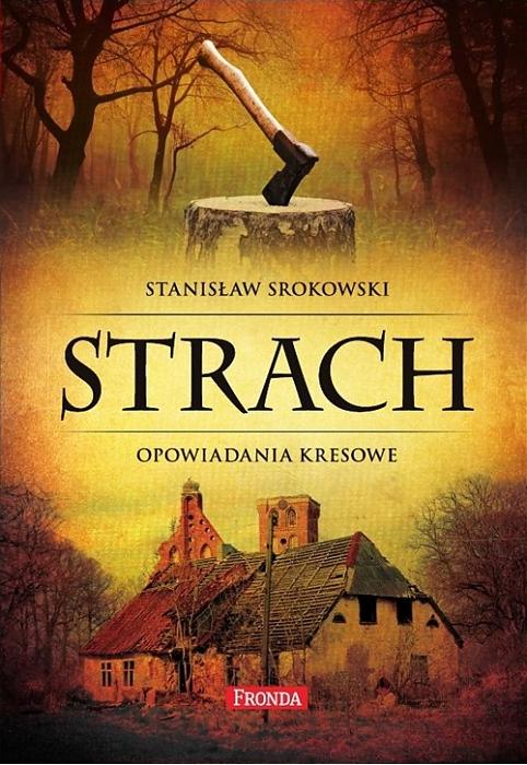 stanislaw-srokowski-strach