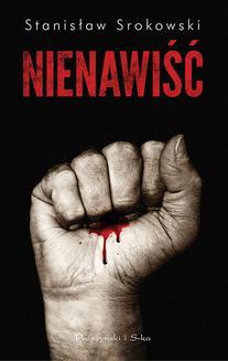 stanislaw-srokowski_nienawisc