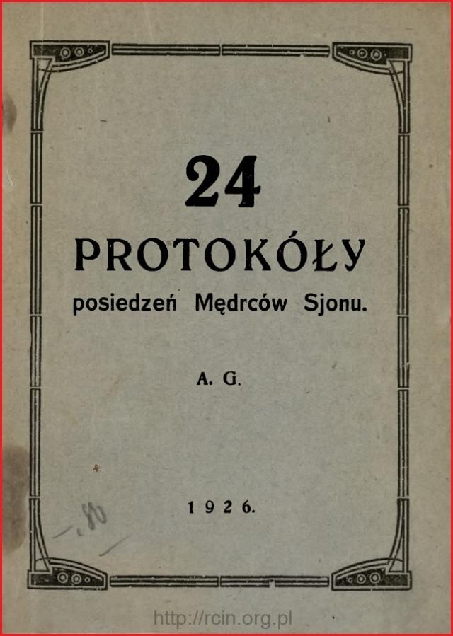 protokoly