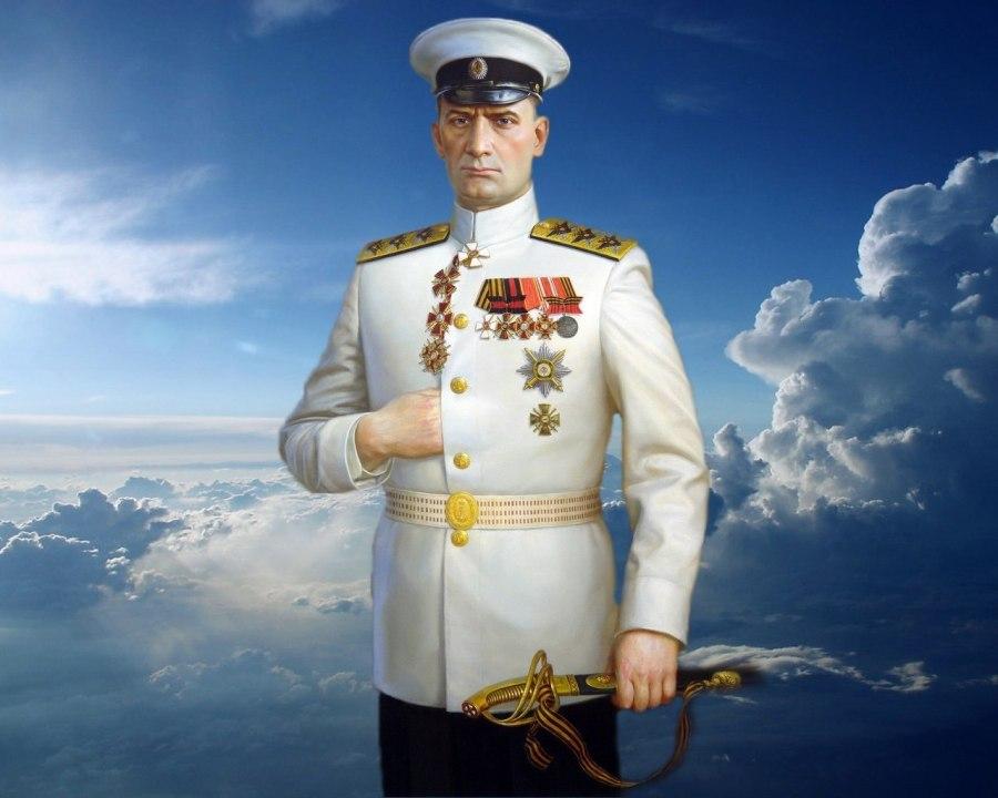 admiral-aleksandr-kolczak