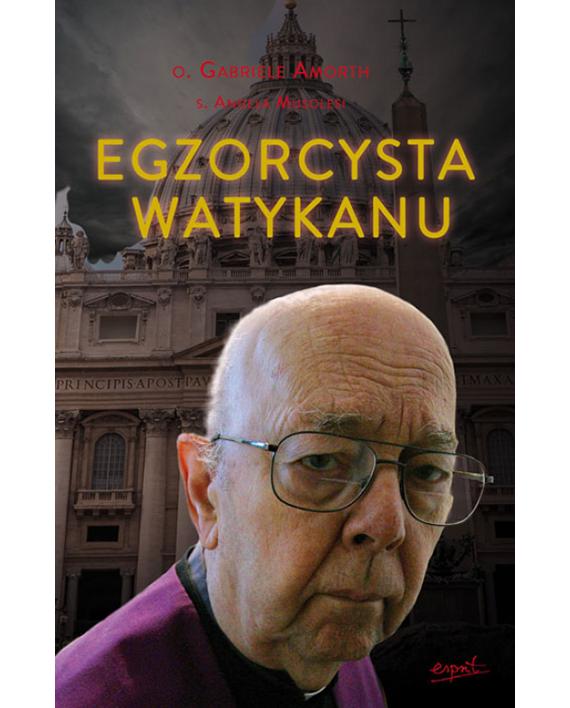 amorth-egzorcysta-watykanu