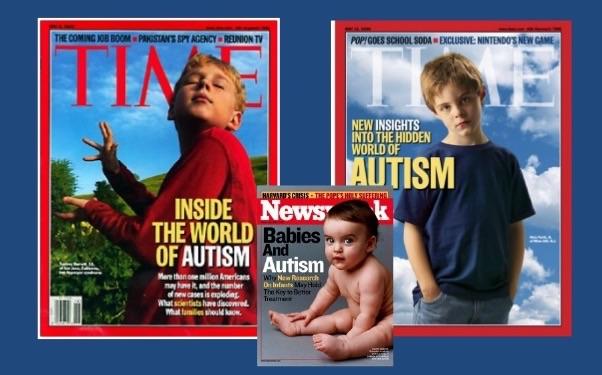 autism-epidemic