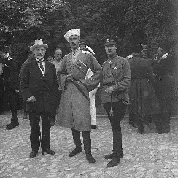 baron-piotr-wrangel-general-imperium-rosyjskiego