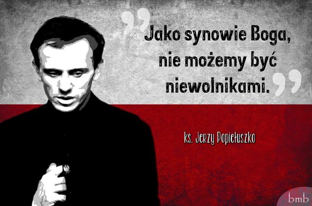 ks-jerzy-popieluszko