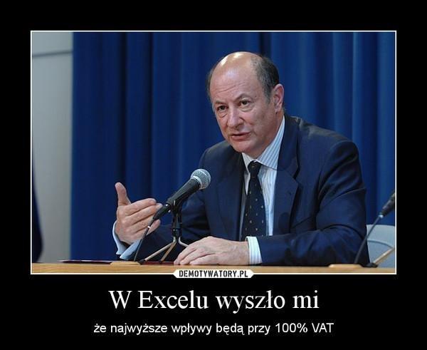 vincent-rostowski