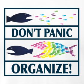 don-t-panic-organize