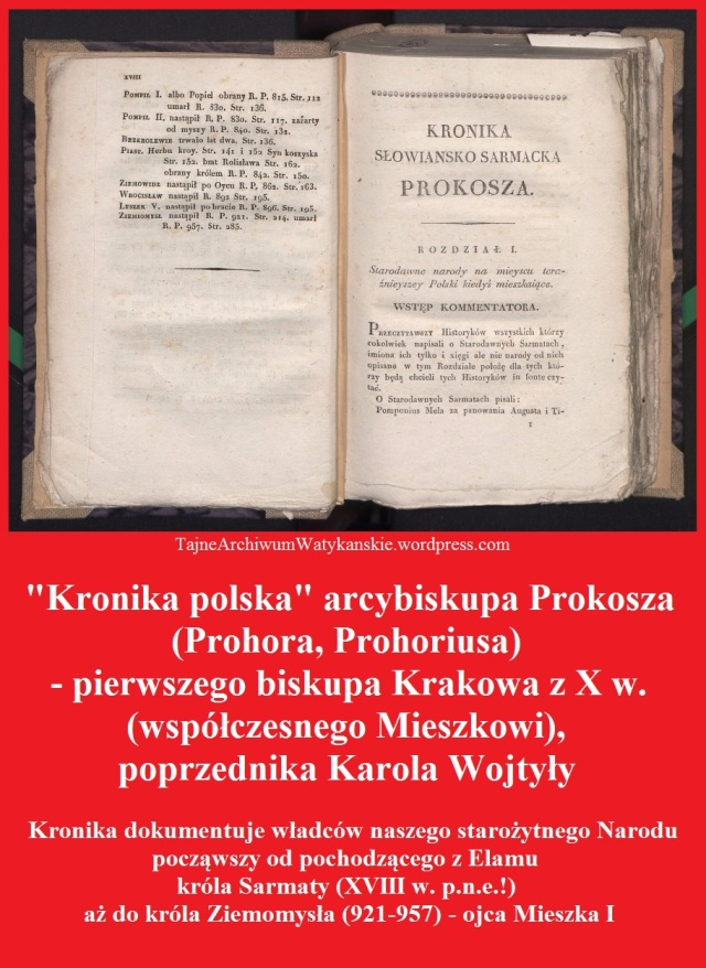 kronika-polska-prokosz