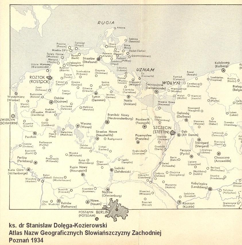 ks-dr-stanislaw-kozierowski_atlas-nazw-geograficznych-slowianszczyzny-zachodniej