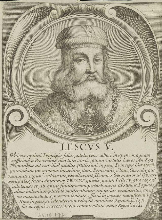 lescus_v_benoit_farjat