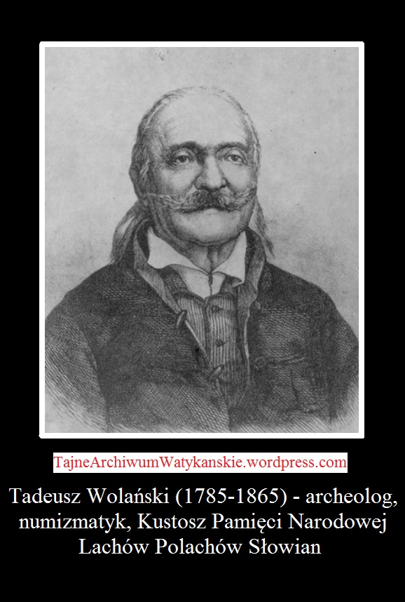 tadeusz-wolanski