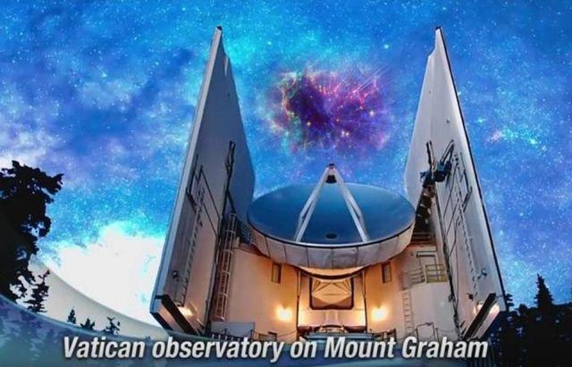 vatican-observatory