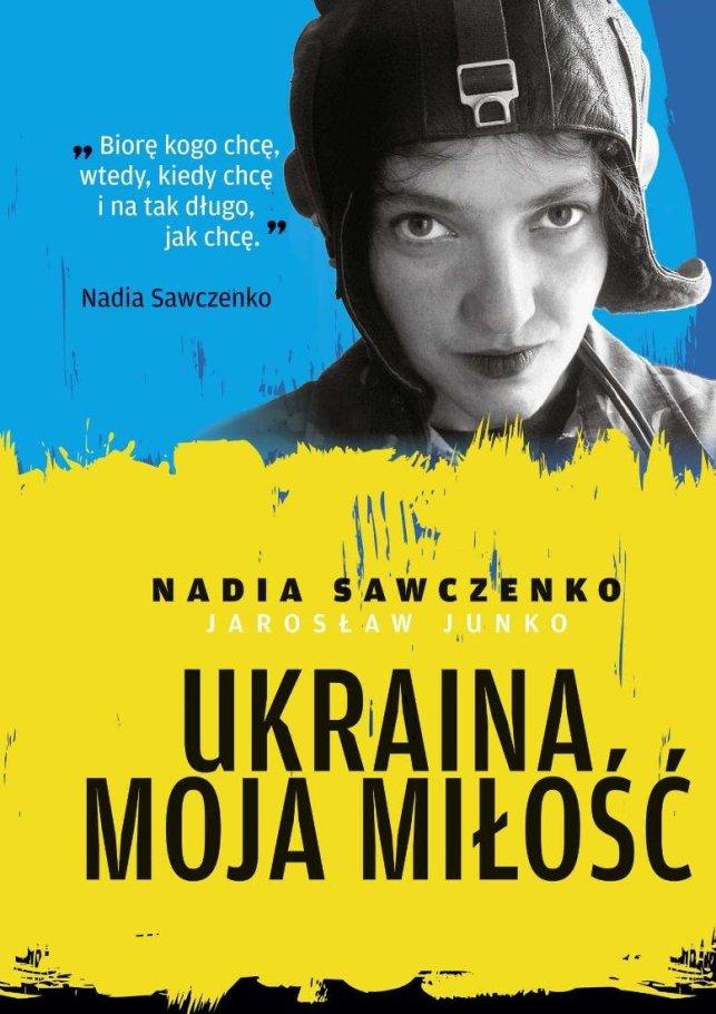 Znalezione obrazy dla zapytania Dzieci z bronią na Ukrainie